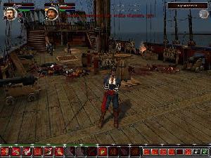 Бесплатная многопользовательская ролевая интернет игра serf city life is feudal download